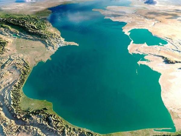 Xəzər dənizində yeni neft yatağı kəşf edildi