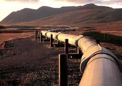 BTC ilə nəql olunan Türkmənistan neftinin proqnozlaşdırılan həcmi açıqlandı