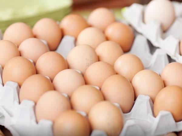 """Yumurtanın gözlənilməz ziyanı aşkar olunub - <span class=""""color_red"""">Yeni araşdırma</span>"""