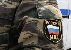 Moskvada 2 ticarət mərkəzindən 3400 nəfər təxliyə edilib