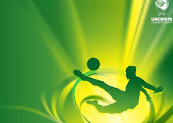 """Rusiya xal itirdi, İrlandiya final mərhələsində - <span class=""""color_red"""">millimizin qrupu</span>"""