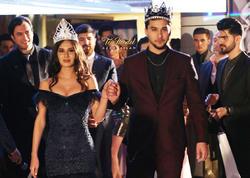 """Top Model Azerbaijan 2019"" layihəsi baş tutdu - <span class=""color_red"">VİDEO - FOTO</span>"