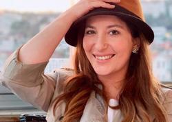 """""""Şahsiyet""""in aktrisası onunla ailə qurdu - <span class=""""color_red"""">FOTO</span>"""
