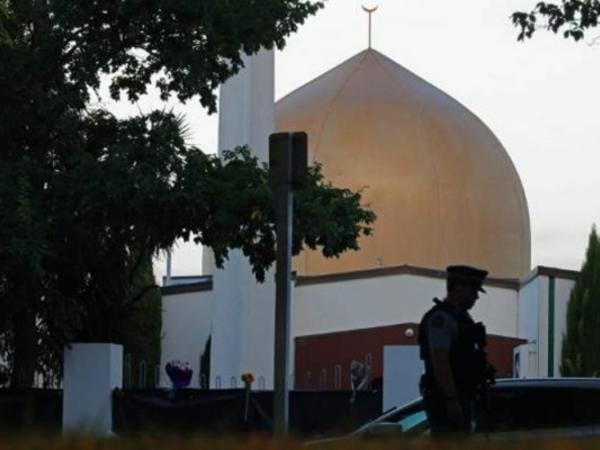 Yeni Zelandiyada terror törədilən məscidlər yenidən açılacaq