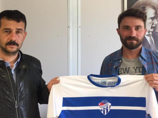 """Futbolda görünməmiş transfer: <span class=""""color_red"""">1 ton buğda, 1 ton günəbaxan...</span>"""