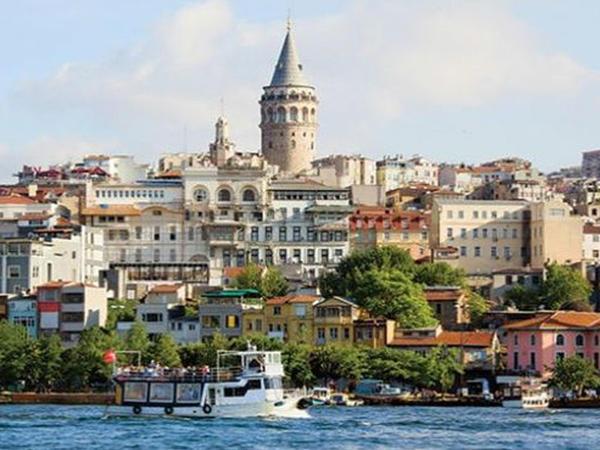 Türkiyədə ev alan azərbaycanlıların sayı artıb