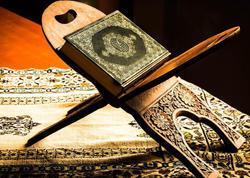 Quranın latın dilinə ilk tərcüməsi təqdim olunub