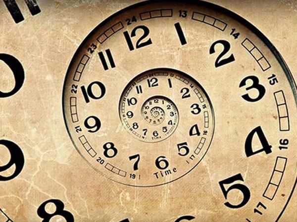 Nəyə görə yaş artdıqca zaman sürətlə axır?