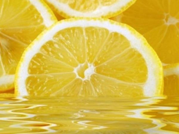 Dondurulmuş limonun sağlamlığa faydaları - insult, xərçəng, iltihaba qarşı