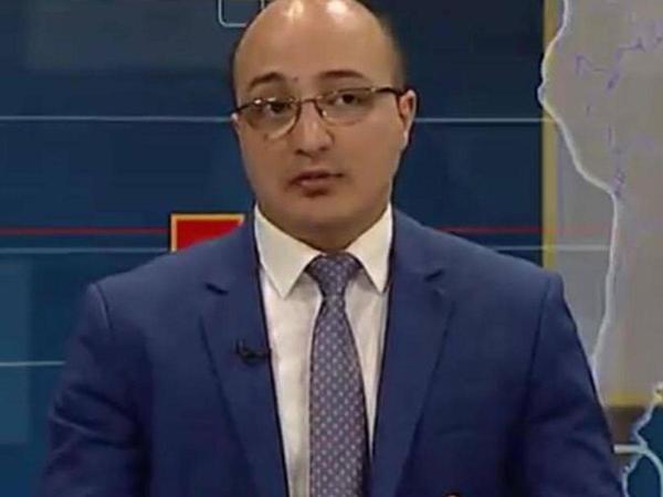"""Ekspert: """"Nazarbayevin əsasını qoyduğu xarici siyasi kurs onun xələfləri tərəfindən davam etdiriləcək"""""""