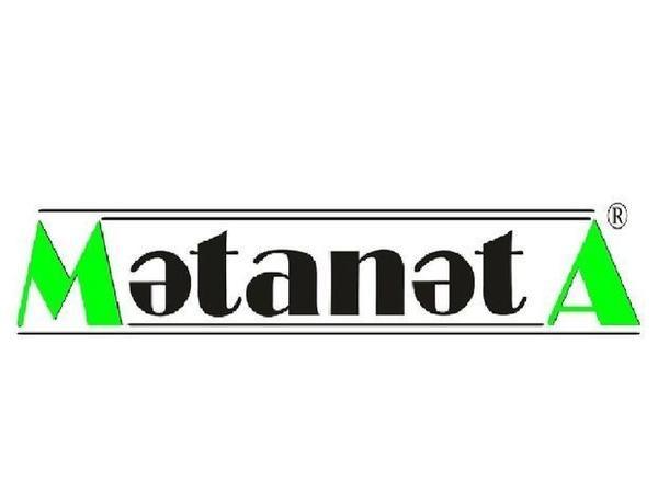 """""""Mətanət A"""" şirkəti gənclərin məşğulluğunun artırılmasına töhfə verir"""