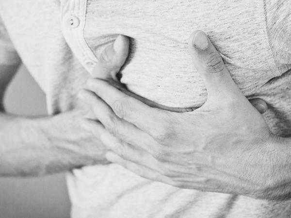 Ürək-damar xəstəliklərinin əsas səbəbi bilindi