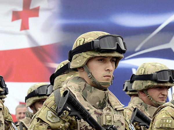 """Rusiya-NATO savaşındə nələr olacaq? - <span class=""""color_red"""">Ssenari</span>"""