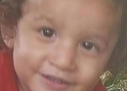 Rotveyler iki yaşlı oğlanı parçalayıb, öldürdü - FOTO