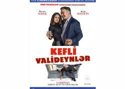 """""""CinemaPlus""""da Azərbaycan dilində """"Kefli valideynlər"""" - <span class=""""color_red"""">VİDEO</span>"""