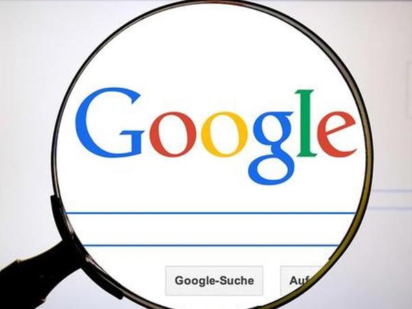 """""""Google""""da hər ay 500 milyon insan mədəniyyətlə bağlı axtarış edir"""