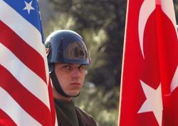 ABŞ və Türkiyə bir-birini seçim qarşısında qoydu