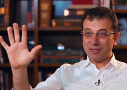 İstanbul seçkiləri: İmamoğlunun qələbəsi ləğv olunur?