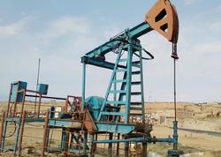 SOCAR Rusiya ərazisində neft yataqlarının satın alınması barədə
