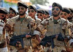 ABŞ-da ilk - Dövlət ordusu terror təşkilatı elan edilə bilər