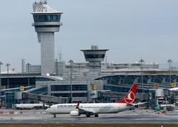 Atatürk hava limanı tarixə qovuşur