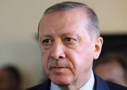 """Ərdoğan: """"Zəlzələ nəticəsində 31 nəfər həlak olub, 1,5 mindən artıq insan yaralanıb"""""""
