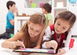 Uşaqlarda internet asılılığını necə tarazlamaq olar? - Gənclərə məsləhət