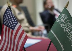 ABŞ-dan Səudiyyə barədə sanksiya qərarı