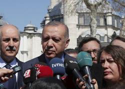 """Ərdoğan təslim olmaq istəmir, <span class=""""color_red"""">İstanbulda yeni seçkilər tələbi</span>"""