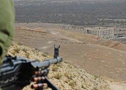 Suriyanın Latakiya vilayəti atəşə tutulub: üç nəfər ölüb