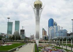 """Astana prosesinə daha 5 ölkə qoşula bilər - <span class=""""color_red"""">Ərdoğan adları açıqladı</span>"""