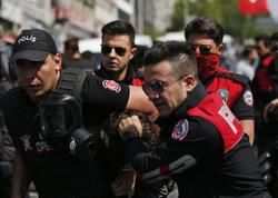 FETÖ əməliyyatı Türkiyə donanmasına çatdı