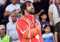"""Avropa Oyunlarına bu karateçilərimiz gedəcək - <span class=""""color_red""""> ADLAR</span>"""