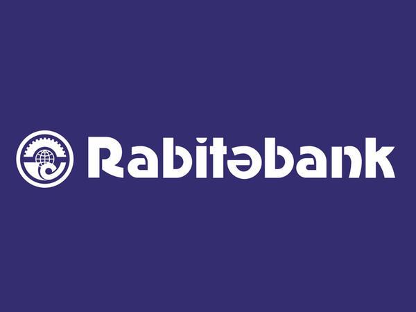 Rabitəbank gücləndirilmiş iş rejiminə keçir.