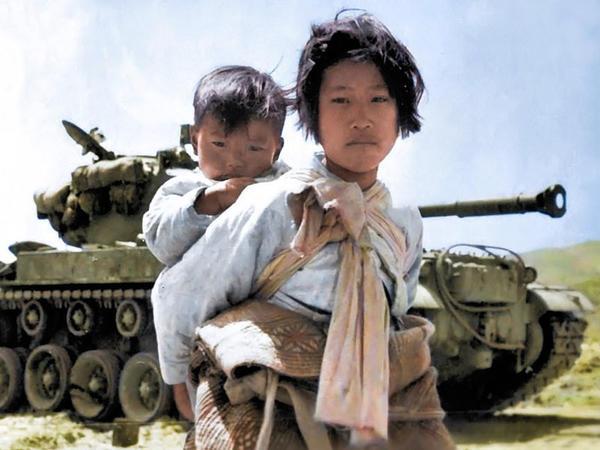 Unudulmuş savaşın FOTOları - FOTO