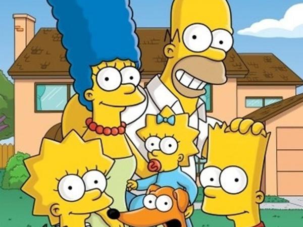 """&quot;Simpsonlar 2&quot; gəlir - <span class=""""color_red"""">12 il aradan sonra</span>"""