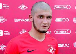 """""""Xəcalət çəkirəm"""" - <span class=""""color_red"""">Ayaz Quliyev</span>"""
