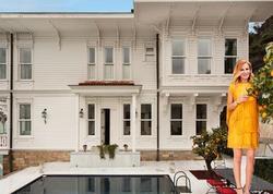 """Məşhur moda bloqqeri 1860-cı ildə tikilən villasını ilk dəfə göstərdi - <span class=""""color_red"""">FOTO</span>"""
