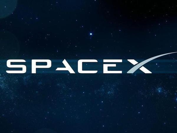 SpaceX-in işə qəbul zamanı verdiyi 15 sual