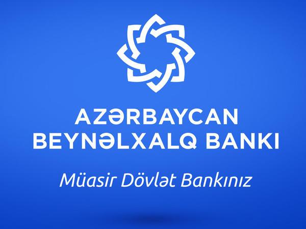 Azərbaycan Beynəlxalq Bankı kompensasiya ödənişlərinə start verdi