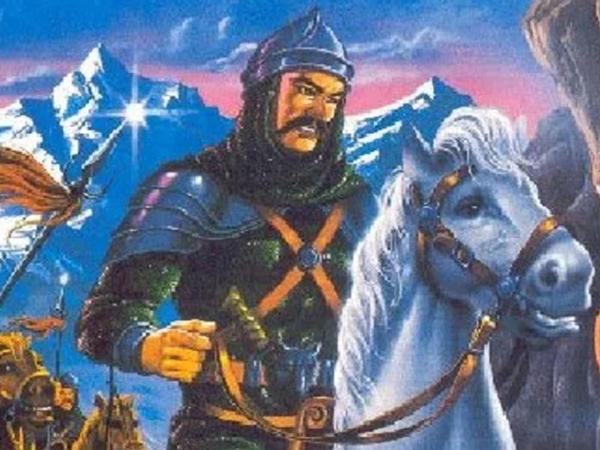 Cənazə namazı qılınmayan, yası tutulmayan Səlcuqlu sultanı kim olub? - TARİXİ FAKT