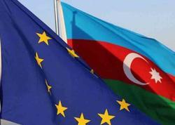 """Azərbaycan Avropa İttifaqı ilə sazişə hazırlaşır: <span class=""""color_red"""">gerçəklik və uydurmalar</span>"""