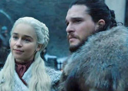 """Game of Thrones"" personajları futbolçular olarsa..."