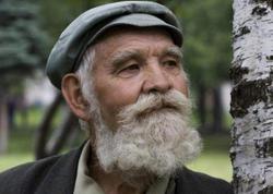 104 yaşında vəfat edən müdrikdən sağlam ömür haqqında QİYMƏTLİ SÖZLƏR