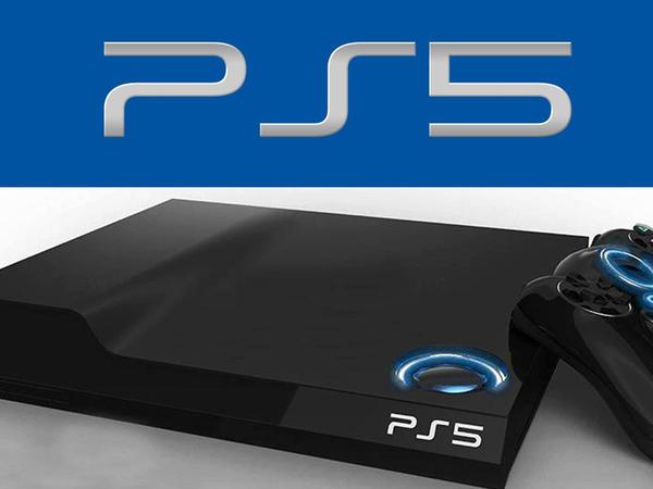 """PlayStation 5 gəlir - <span class=""""color_red"""">SSD yaddaş, 8K keyfiyyətində oyunlar...</span>"""