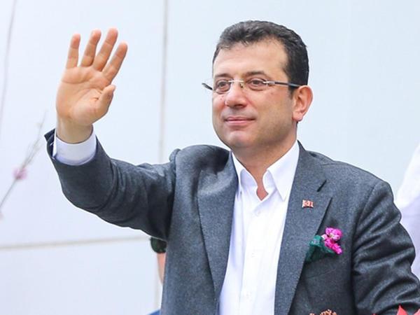 İmamoğlunun gəlişi ilə İstanbulda nələr dəyişəcək?