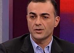 Gürcüstan Prezident Administrasiyasının rəhbəri istefa verdi