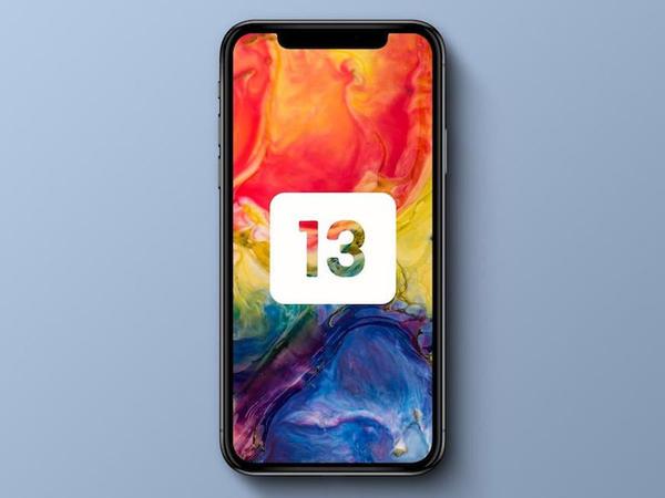 iOS 13-də hansı yeniliklər olacaq?