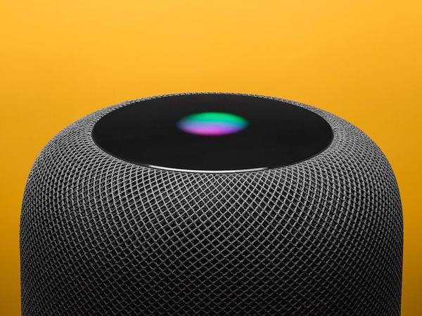Apple HomePod 2 barəsində yeni məlumatlar var