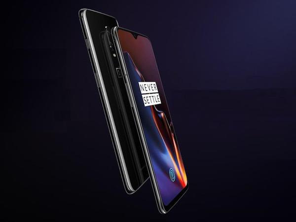 OnePlus 7 Pro-nun texniki göstəriciləri bilindi